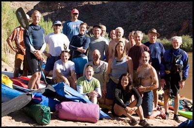 Grand Group September, 2007.