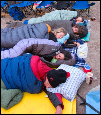 Sleeping_guides_Middle_Fork_Salmon_Idaho