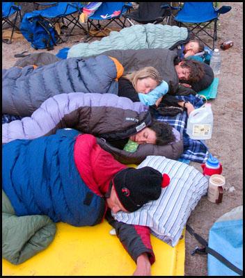 Sleeping_guides_Middle_Fork_Salmon_Idaho