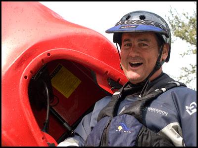 Chuck_C._kayaker_smiling_Middle_fork_salmon_Idaho
