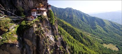 Tigers_Nest_monastery_Paro_Valley.