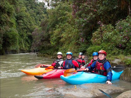 Kayakers_upper_Cosanga_Ecuador