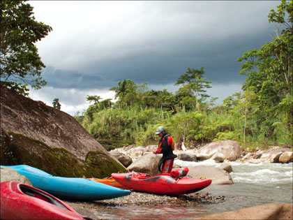 Upper_mish_storm_clouds_kayaking_Ecuador