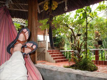 hammock_tropics_hotel_Tena_Ecuador.