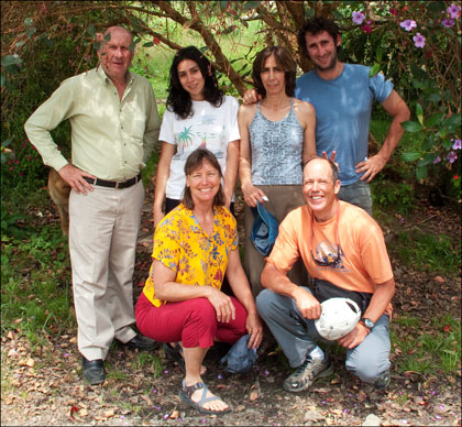Leonardo_Roman_family_Borja_Ecaudor