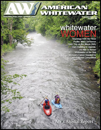 AW_Womens_cover