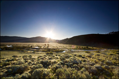 sunrise_stanley_meadow