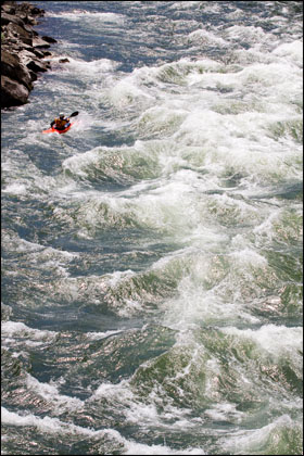 Surfer_wavetrain_Cutthroat_Cove_Middle_Fork_Salmon_Idaho