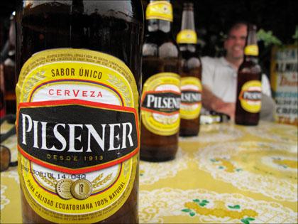 Beer_bottles_table
