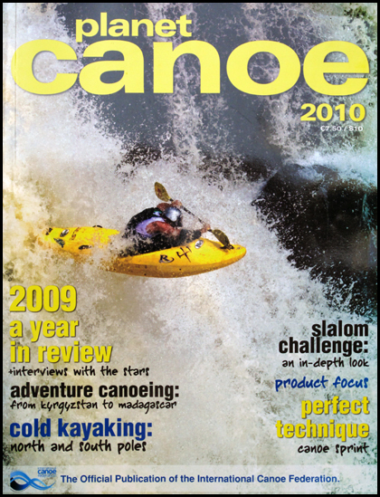 Planet_Canoe_ICF_magazine_2010_cover