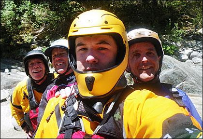 kayakers_group