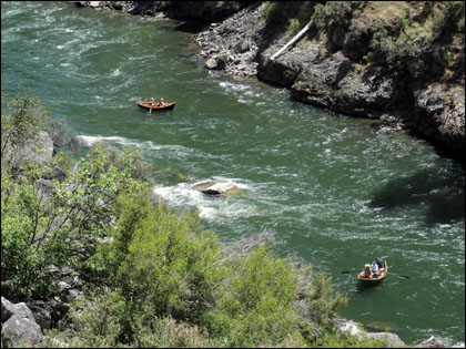 Drift_boats_middle_fork