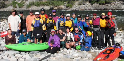 Group_Kayakers_rafters_July_2010
