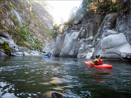 kayakers_MF_Feather