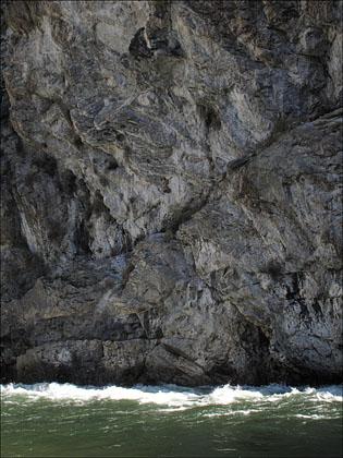 Upper Cliffside_Middle _fork_salmon