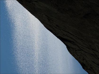 Veil_Falls_Middle-Fork_Salmon