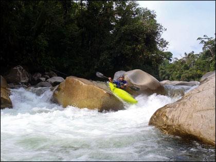 Kayaker_Rio Piatua.