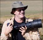 Murray Cooper photographer