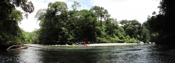 Jondachi River_Ecuador_kayakers