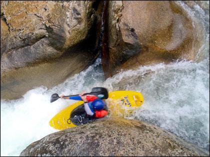Phil DeRiemer_upper Jondachi_Ecuador_kayaking