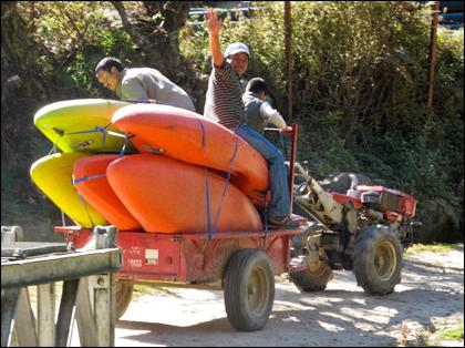rototiller_kayaks_Bhutan