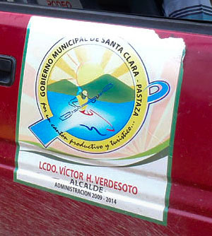 Decal_kayaker_Santa_clara_Ecuador