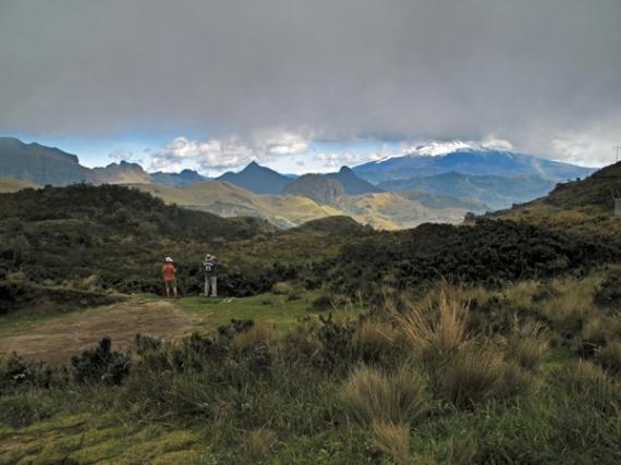 Paramo_Andes_scenery_Ecuador