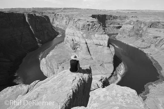 Horseshoe Bend_Colorado_River