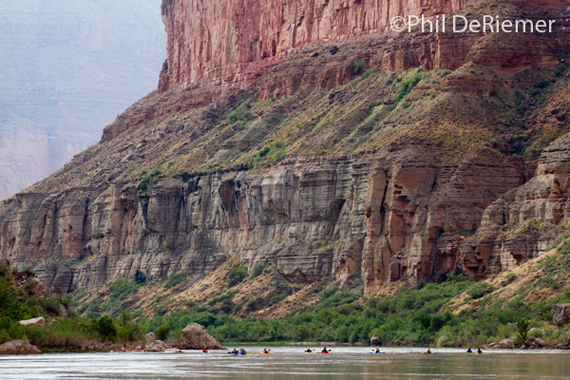 Kayakers_Grand_Canyon