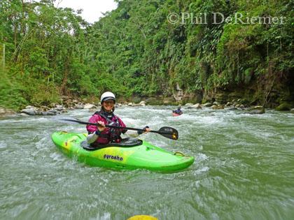 Mary DeRiemer_Smiling_Jondachi_Ecuador