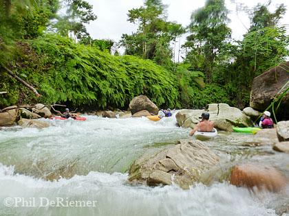 Kayaks_Ecuador