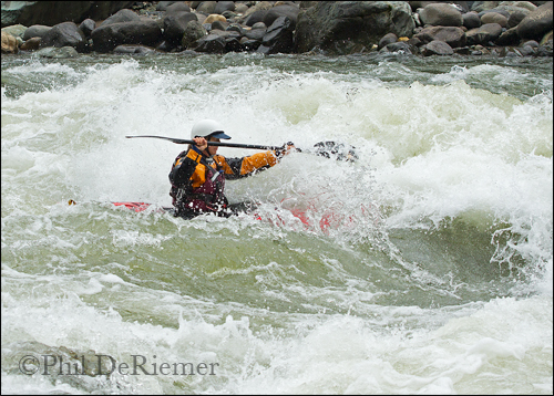 Kayaking_Quijos_Ecuador