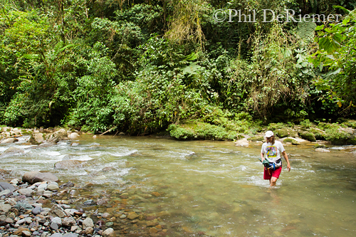 Hiker_jungle_stream_crossing