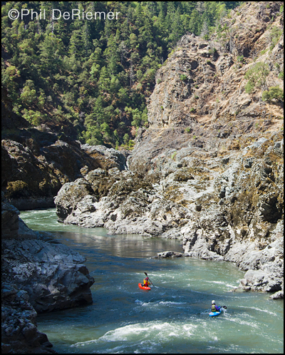 Kayakers_Rogue_Oregon