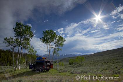Camp_Car_sawtooth_mountains_Idaho