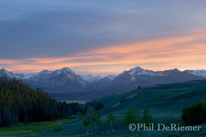 Sawtooth_mountains_Idaho