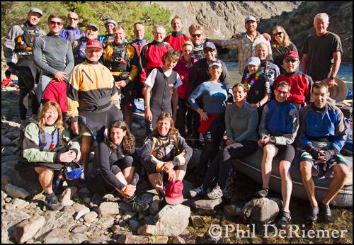 Kayak_group_Middle_Fork_Salmon