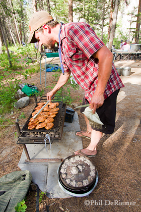 Guide_cooking_grill