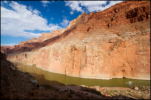Redwall_Grand_Canyon