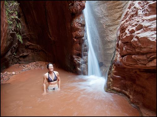 Waterfall_Grand_Canyon