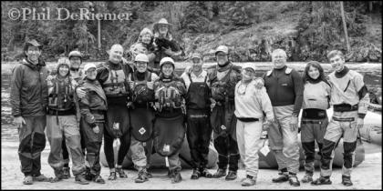 Group_Selway_Idaho.