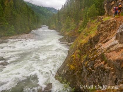 Wolf_Creek_Rapid_Selway
