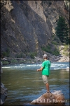 fishing_river_fly