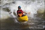 Female_surfing_Marble_kayak