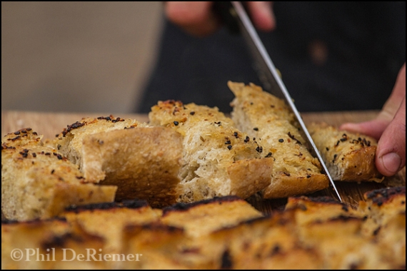 garlic_bread_river_trip