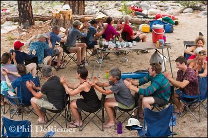 massage-group-river-trip