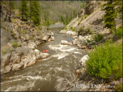kayakers_pistol_Creek