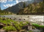 View_river_kayak_Idaho