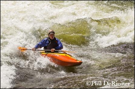 kayaker_surfing_marble
