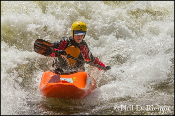 kayak_surfing_marble_middle_fork_Salmon